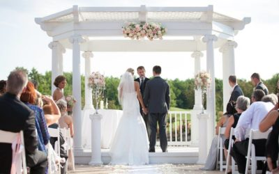Top wedding venues in North West Indiana