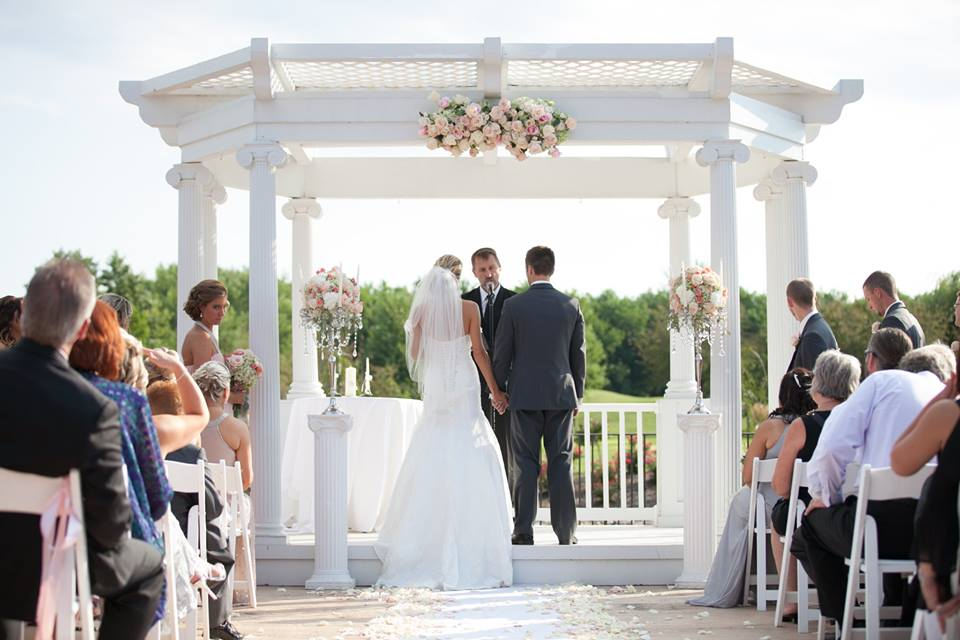 Wedding Venues North West Indiana